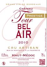 prestige2010
